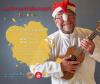 Live Übertragung: Weihnachtskonzert für Kids