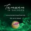 Eine Initiative der Tanzschaffenden in Sachsen